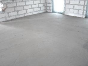 concrete-floor-1