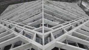 roof-timber-construction-1